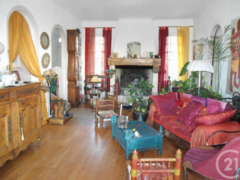 Vente maison / villa 14 549000€ - Photo 4