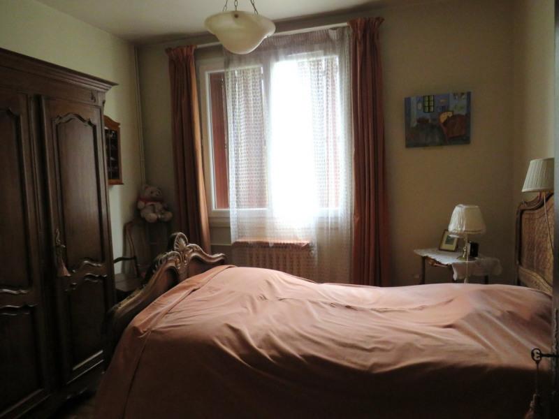 Vente appartement Gagny 199000€ - Photo 7