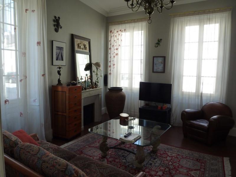 Sale house / villa Cognac 299000€ - Picture 9