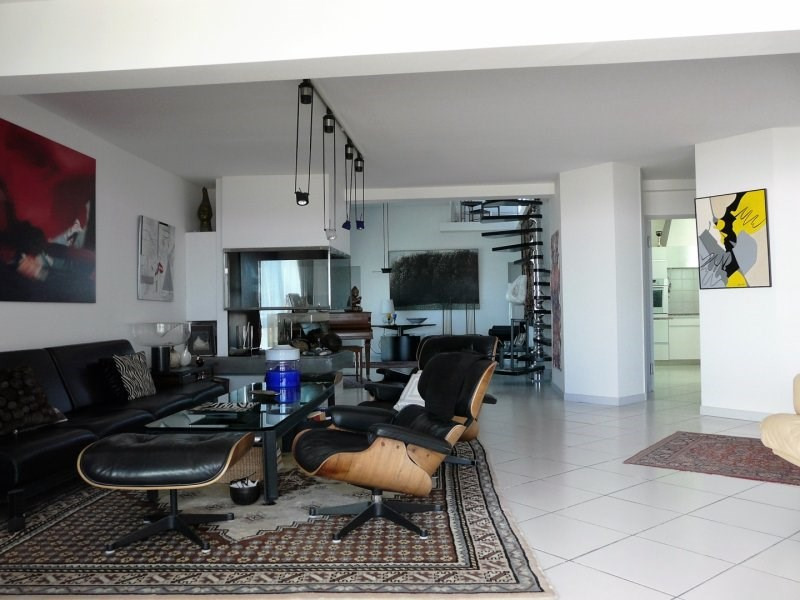 Deluxe sale apartment Arles 785 000€ - Picture 3