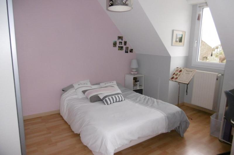 Vente maison / villa Change 395200€ - Photo 12