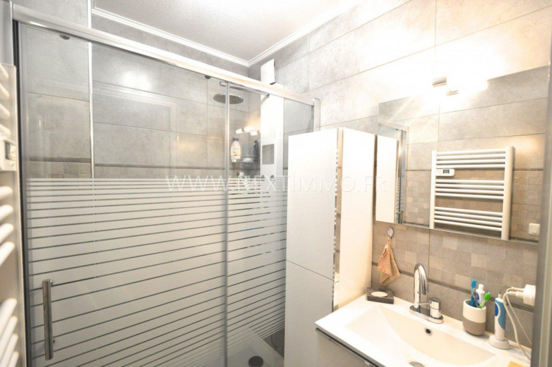 Vente appartement Menton 420 000€ - Photo 9