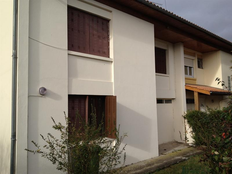 Location maison / villa Gradignan 920€ CC - Photo 2