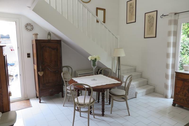 Venta  casa Canet plage 498000€ - Fotografía 7