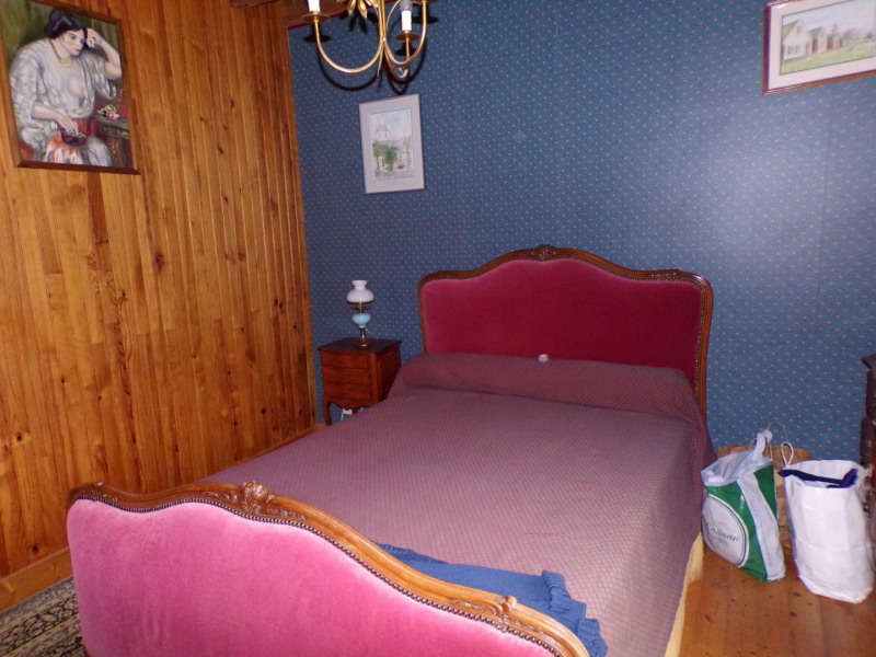 Venta de prestigio  casa Treauville 577000€ - Fotografía 13