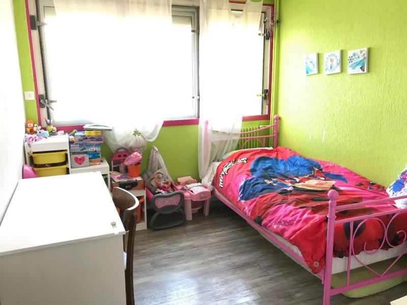 Sale apartment Salon de provence 136000€ - Picture 4