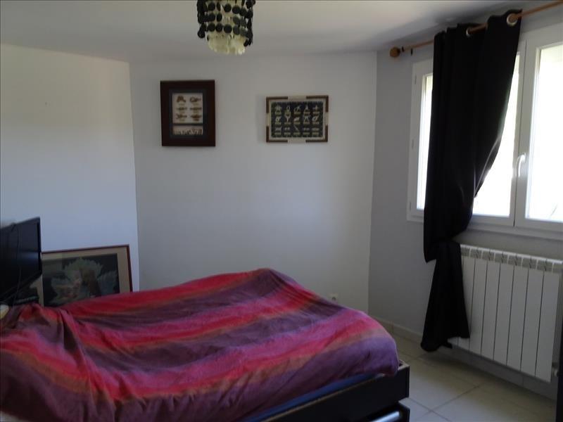 Vente maison / villa Albi 335000€ - Photo 10