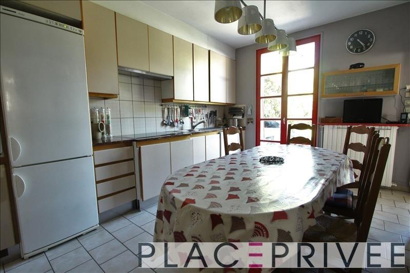 Vente de prestige maison / villa Nancy 699000€ - Photo 3