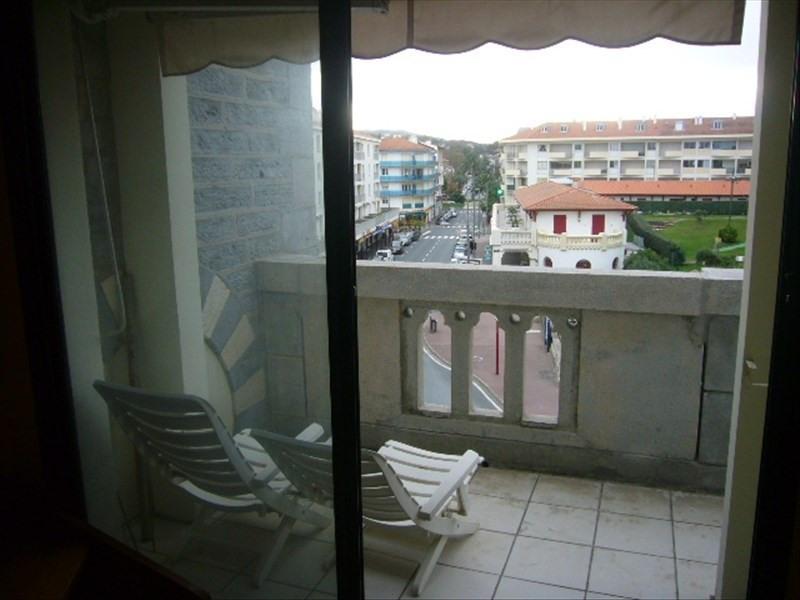 Vente appartement Hendaye 288900€ - Photo 3