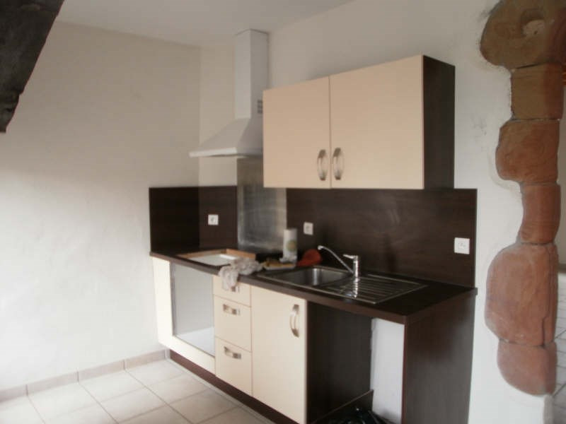 Location maison / villa Nay 850€ +CH - Photo 8