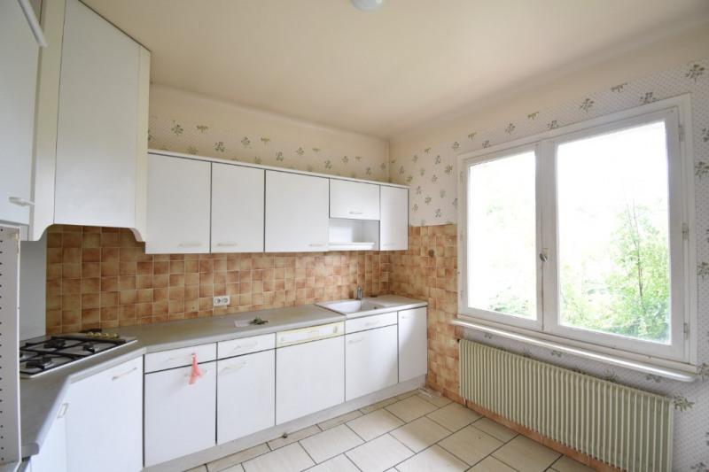 Deluxe sale house / villa Soorts hossegor 706000€ - Picture 7
