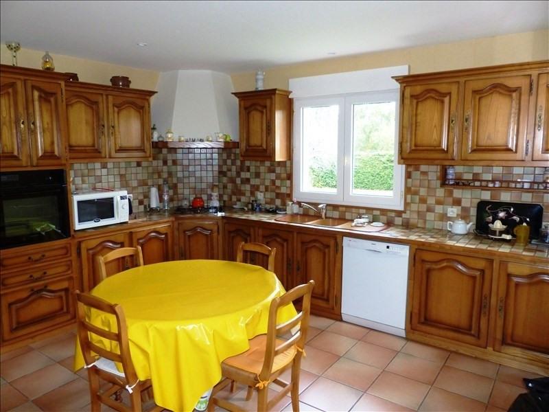 Deluxe sale house / villa Mazamet 195000€ - Picture 4