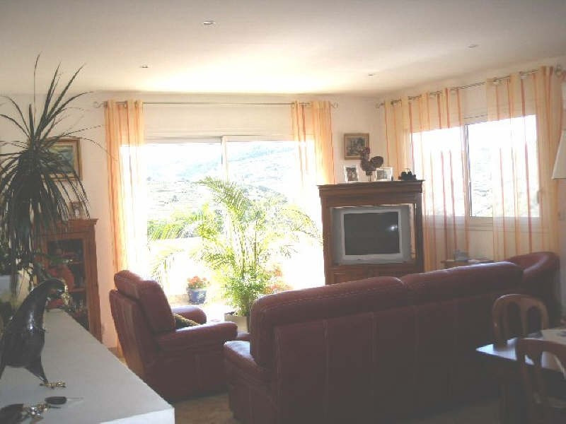 Sale house / villa Port vendres 445 000€ - Picture 10