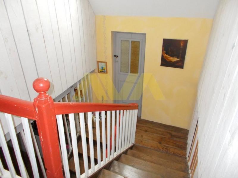 Vente maison / villa Navarrenx 124000€ - Photo 4