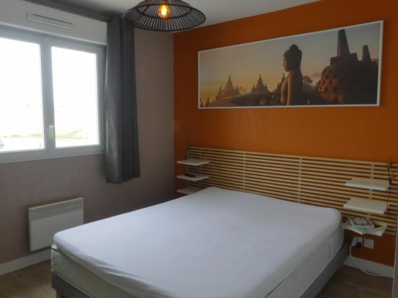 Sale apartment Vieux boucau les bains 269500€ - Picture 4