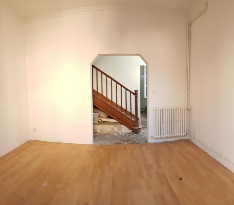 Verkoop  huis Toulouse 299000€ - Foto 5