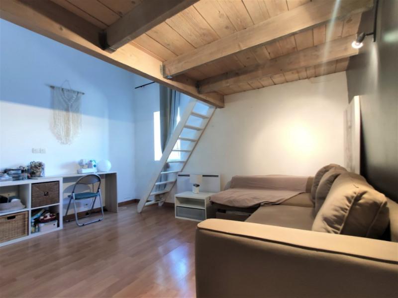 Sale house / villa Vestric et candiac 265000€ - Picture 6
