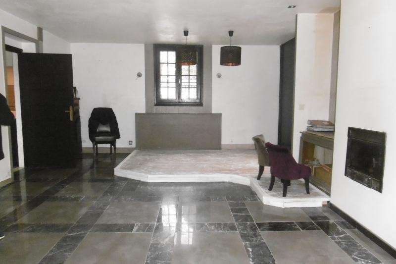 Revenda casa Le perreux sur marne 690000€ - Fotografia 2