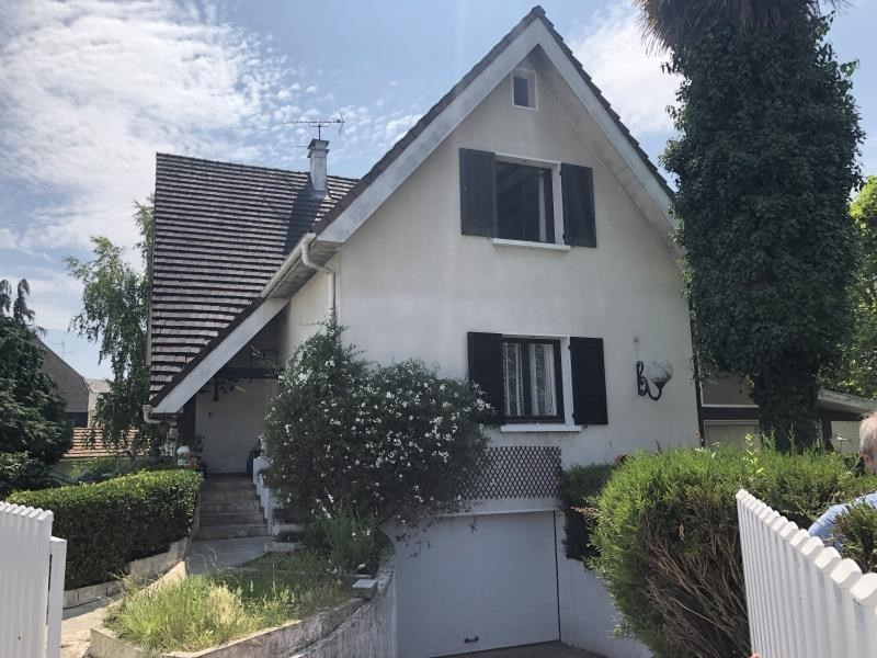 Vente maison / villa Billere 369 250€ - Photo 7