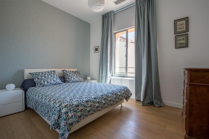 Deluxe sale apartment Aix en provence 798000€ - Picture 7