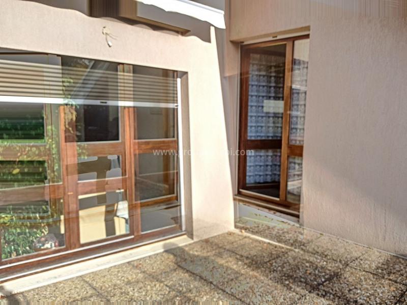 Vendita appartamento Meylan 325000€ - Fotografia 3