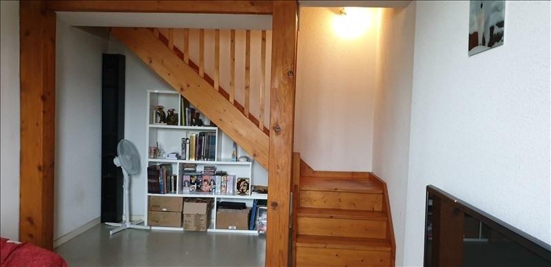 Rental apartment Castelnau de medoc 600€ CC - Picture 3