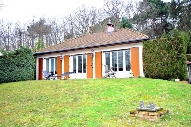 Sale house / villa St cheron 299000€ - Picture 16
