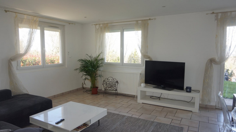 Vente de prestige maison / villa Archamps 660000€ - Photo 3