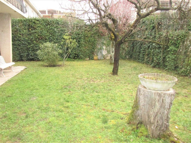 Sale house / villa Albi 199 000€ - Picture 8