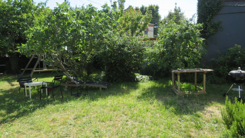 Sale site Villemomble 199 000€ - Picture 2