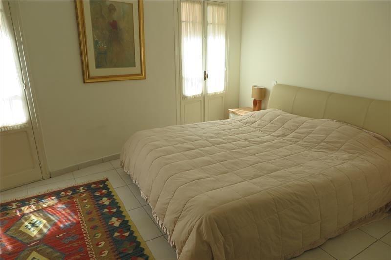 Venta de prestigio  casa Collioure 742000€ - Fotografía 5