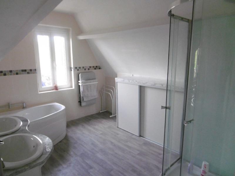 Vente maison / villa Beaumont sur oise 425000€ - Photo 1