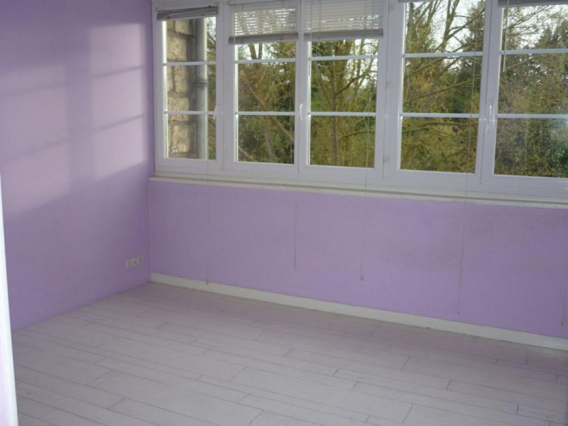Vente appartement Lisieux 157 500€ - Photo 5