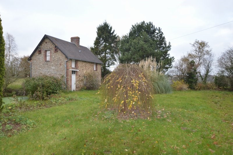 Vente maison / villa Cerisy la foret 197900€ - Photo 4