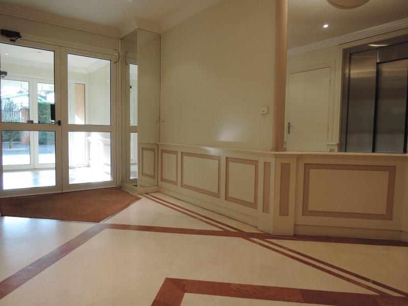 Rental apartment Toulouse 694€ CC - Picture 1