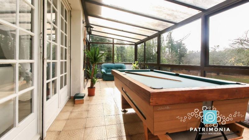 Sale house / villa Quimperle 260000€ - Picture 13