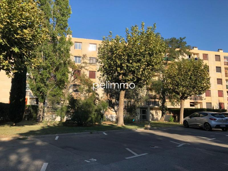Location appartement Salon de provence 630€ CC - Photo 10
