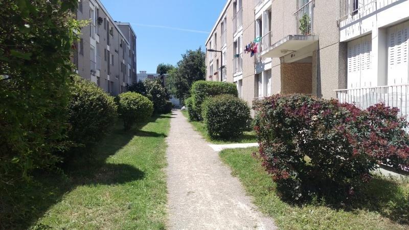 Produit d'investissement appartement Toulouse 64000€ - Photo 1