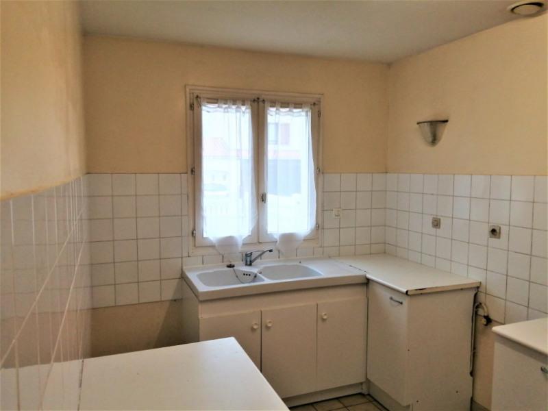 Vente maison / villa Royan 196100€ - Photo 5