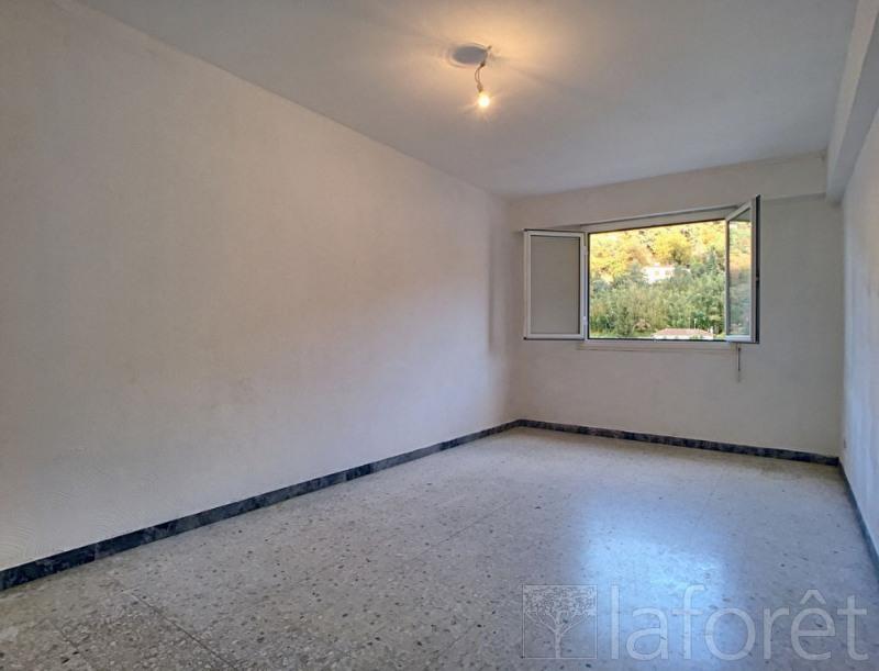 Produit d'investissement appartement Menton 110000€ - Photo 5