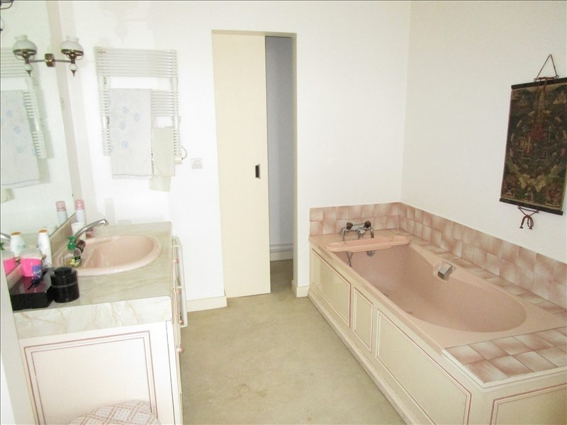 Sale apartment Le pecq 550 000€ - Picture 9