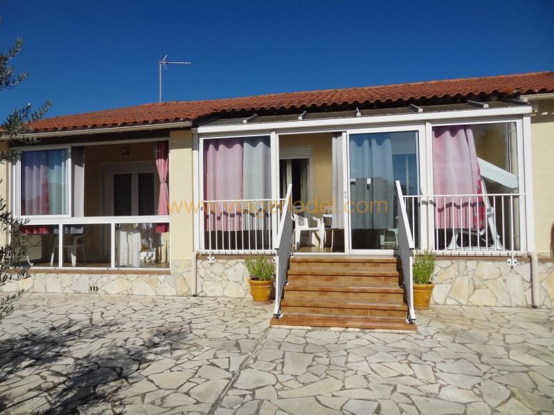 casa Sérignan 65000€ - Fotografia 1