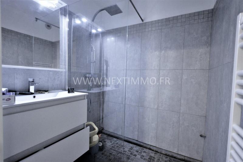 Vendita appartamento Menton 370000€ - Fotografia 11