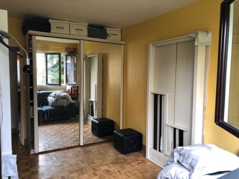 Vente appartement Gentilly 389000€ - Photo 7