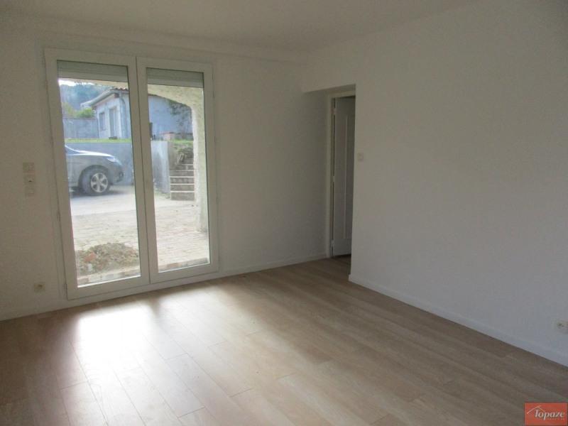 Sale apartment Pechabou 174000€ - Picture 4
