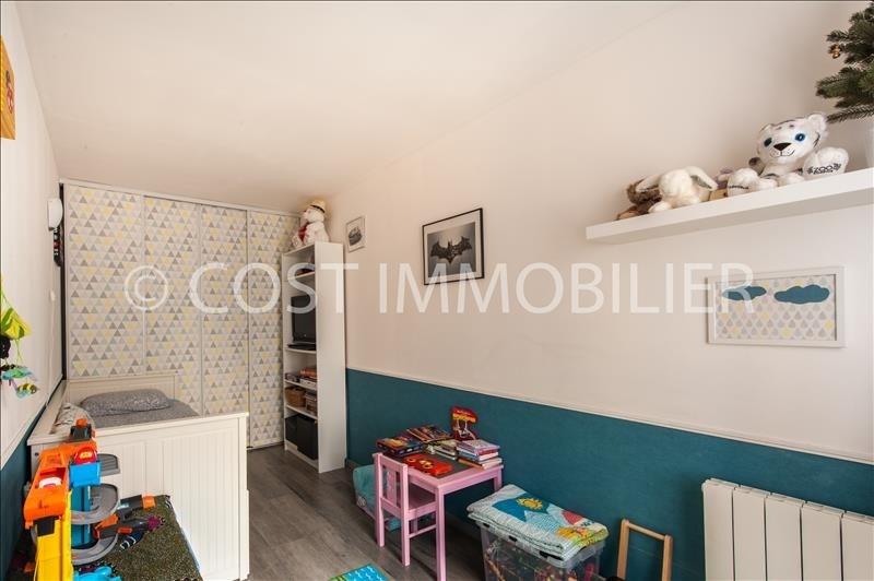 Vente maison / villa Asnieres sur seine 439000€ - Photo 4