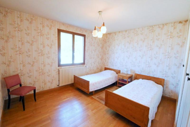 Vente maison / villa Le fenouiller 209700€ - Photo 8