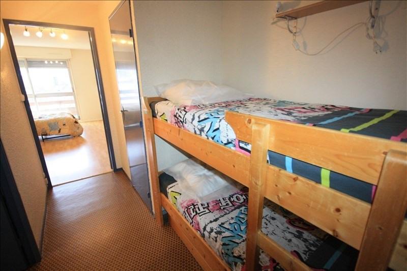 Vente appartement St lary pla d'adet 54500€ - Photo 6