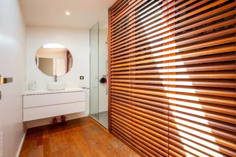 Deluxe sale apartment Bordeaux 570000€ - Picture 5
