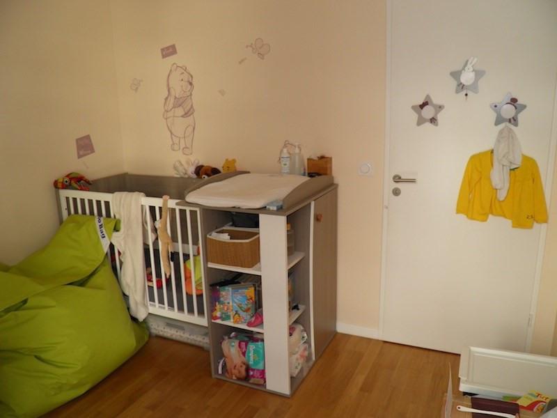 Vente appartement Massy 287000€ - Photo 5